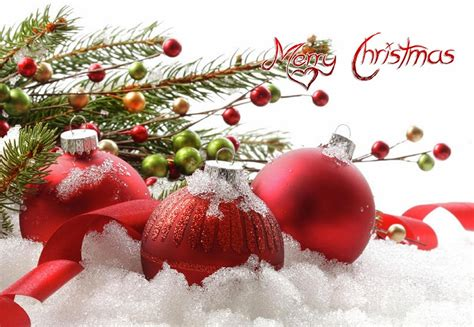 wallpaper of christmas wishes merry christmas greetings wishes card wallpapers new hd