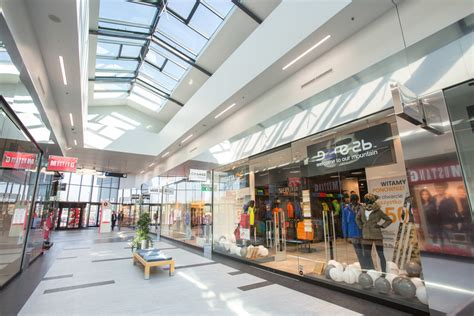 coupons for home design outlet center factory outlet ursus shopping warsaw