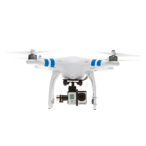 Dji Phantom 2 Zenmuse H3 3d dji phantom quadcopter 2 v3 0 zenmuse h3 3d