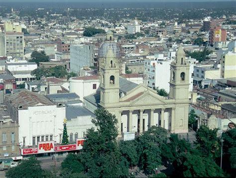 santiago estero ciudad salta mi querida provincia calles de salta santiago