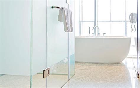 Two Panel Sliding Shower Bath Screen frameless shower screens prices sweet puff glass pipe