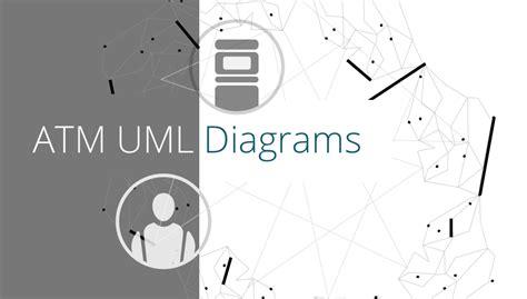 physics diagram maker atm solutions uml exles uml exle uml diagram