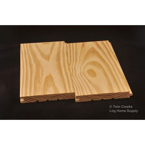 1 X 8 Yellow Pine Flooring by 1x6 Yellow Pine Tongue And Groove Flooring C Better