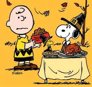 thanksgiving pictures charlie brown charlie brown thanksgiving quotes quotesgram