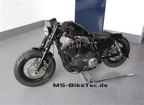 Motorrad Montagest Nder Front by Montagest 228 Nder Universal Werkstatt V Rod 174 Modelle