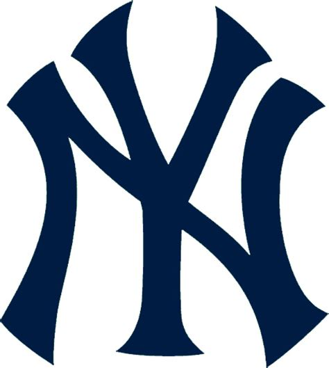 logo artist nyc 10 most talked about sports logos