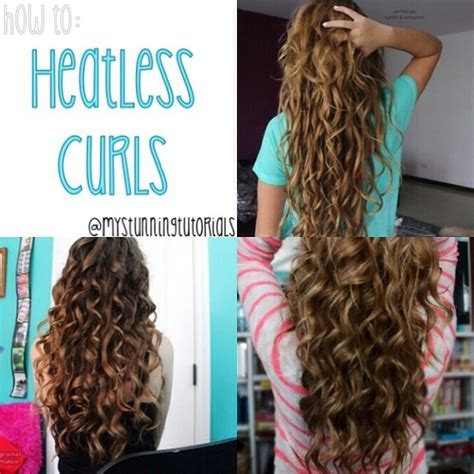 what kind of curler will put curls in african american hair headband curls place a thick stretchy headband around