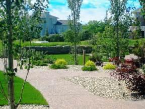 acreage backyard morgan k landscapes