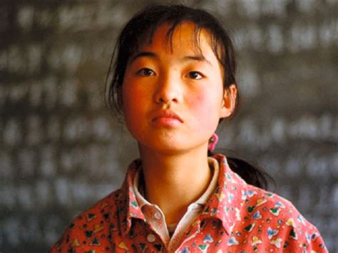 china uk film a year of film collaborations with china unveiled bfi