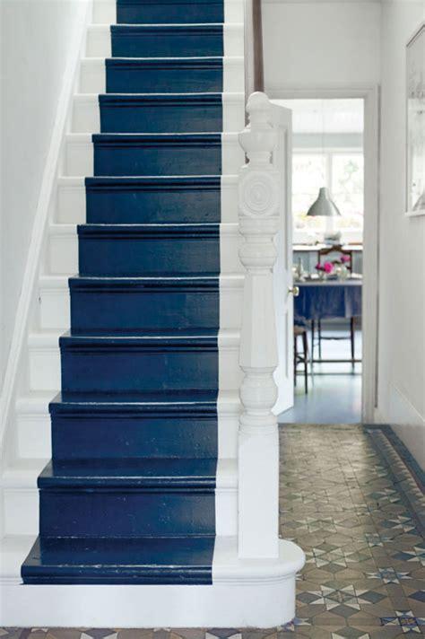 staircase ideas creative ways  add style