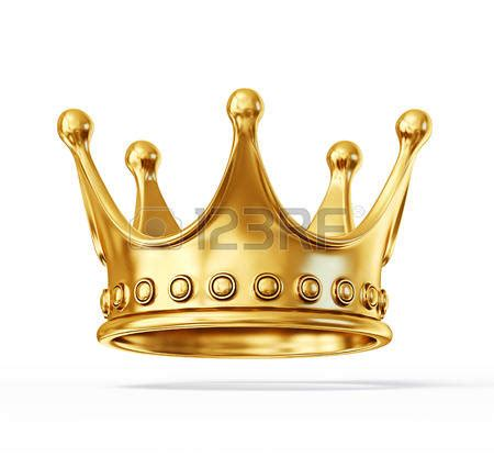 king crown images king crown clipart no background
