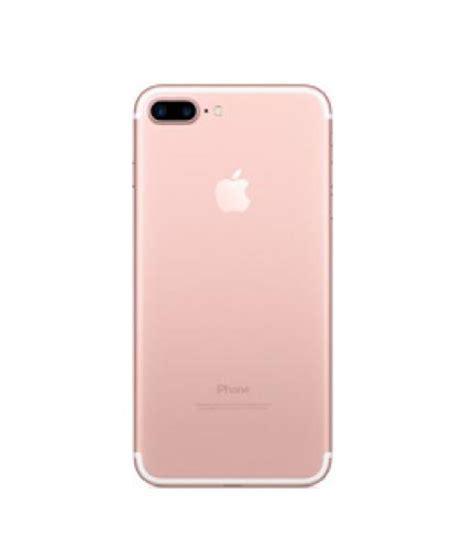 p iphone 7 plus apple iphone 7 plus 256gb mobiltelefon v 225 s 225 rl 225 s olcs 243 apple iphone 7 plus 256gb telefon 225 rak