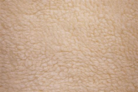 wool fabric wool fabric texture 174 batik
