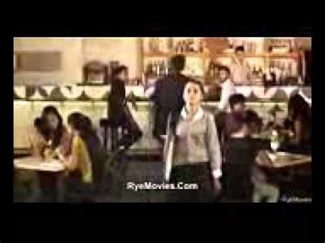 film indonesia unrated film indonesia make money youtube