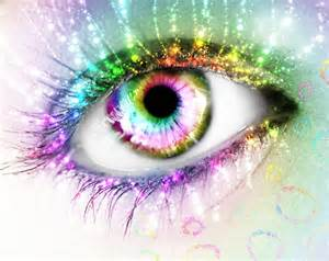 define coloration rainbow eye by kizuna chan on deviantart