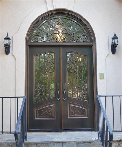 Country Exterior Doors Country Entry Door Images Front Doors Country Traditional