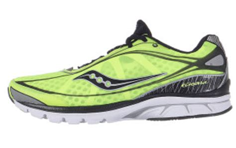 best low drop running shoes low drop running shoes with traditional cushioning