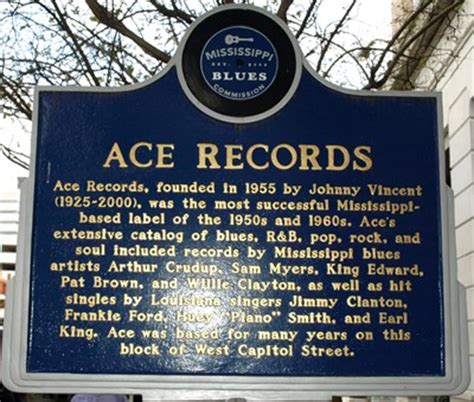Records Jackson Ms Ace Records Jackson Ms Mississippi Historical Markers On Waymarking