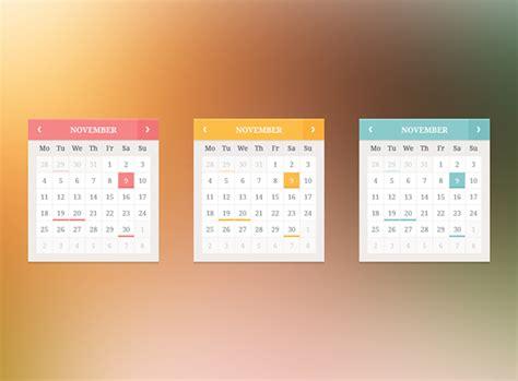 calendar design c calendar design on behance calendar template 2016