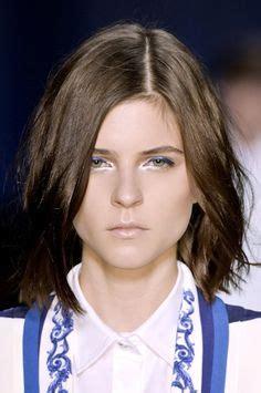 piecey hair doos haircuts on pinterest medium layered celebrities hair