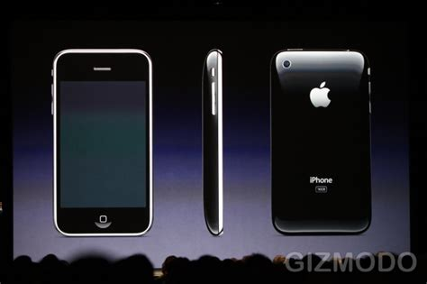 iphone 3gs iphone 3gs le guide iphone x 8 et apple