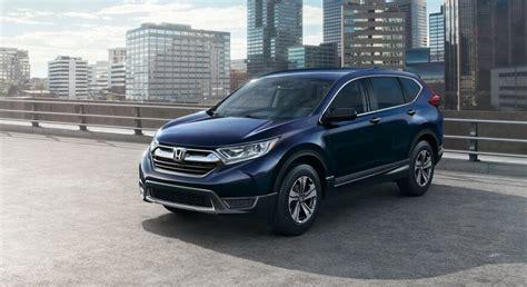 Compare Honda Civic Vs Toyota Camry Vs Hyundai Sonata