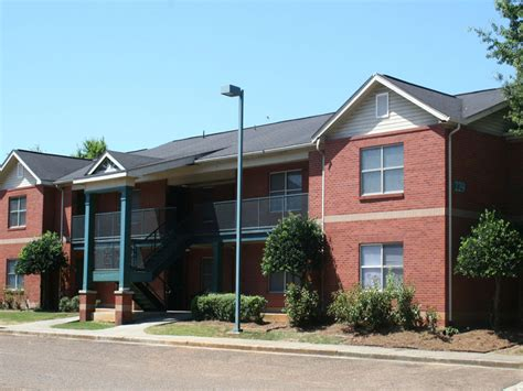 Low Income Housing Huntsville Al 28 Images Low Income Apartment Rentals In