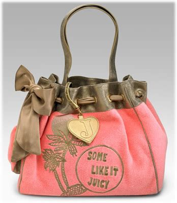 Handbag Find Of The Day Couture by Couture Metallic Day Dreamer Tote Purseblog