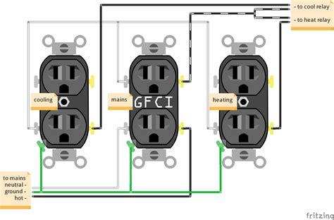cool wall receptacle 100 cool wall receptacle 6pcs universal travel plug