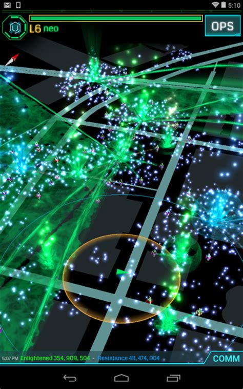 play ingress ingress android apps on play