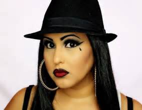 20 chola makeup designs trends ideas design trends