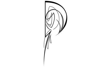pinstripe pattern illustrator tribal vector pack by go media s arsenal