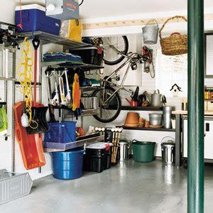 Garage Organization Business Plan Garage Storage Greendarlingblog Preparedness Pro