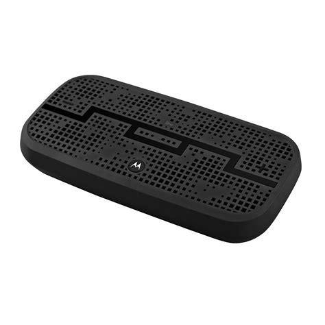 Bluetooth Deck by Sol Republic Deck Ultra Nfc Bluetooth Speaker W 450 Ft