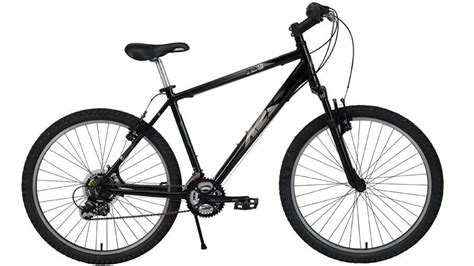 k2 zed bike k2 zed 1 0 reviews mountain bike reviews singletracks com