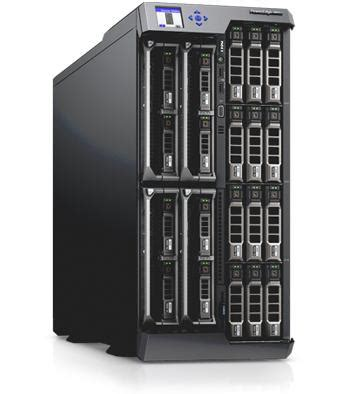 Dell Vrtx Rack by Dell Poweredge Vrtx Vertex Fryguy S