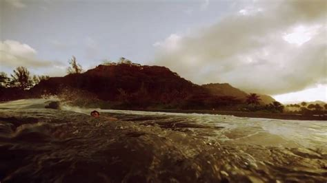 quiksilver surf film moments 2011 quiksilver surf team movie youtube