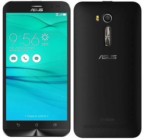 Zenfone Go Zb552kl All Phones Asus India asus zenfone go 5 5 zb552kl price in india specs and availability