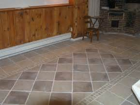 ceramic tile on basement floor information about rate my space hgtv