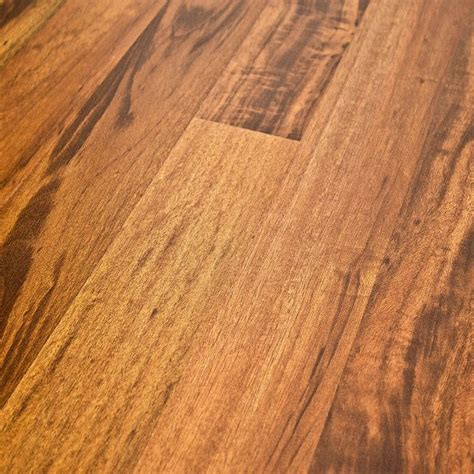 laminate flooring tigerwood laminate flooring swiftlock tigerwood laminate flooring best laminate