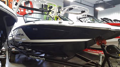 axis boats for sale montana ski and wakeboard boats for sale in kalispell montana