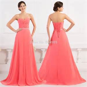 where can i buy prom dresses in hong kong holiday dresses
