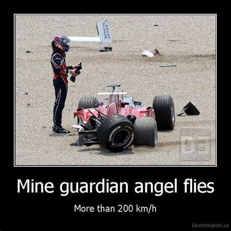 Guardian Angel Humor Guardian Pictures Best Jokes Comics