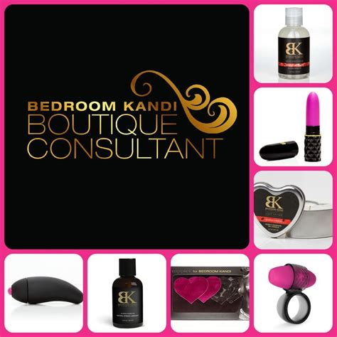 bedroom kandi boutique find me on facebook https www facebook com