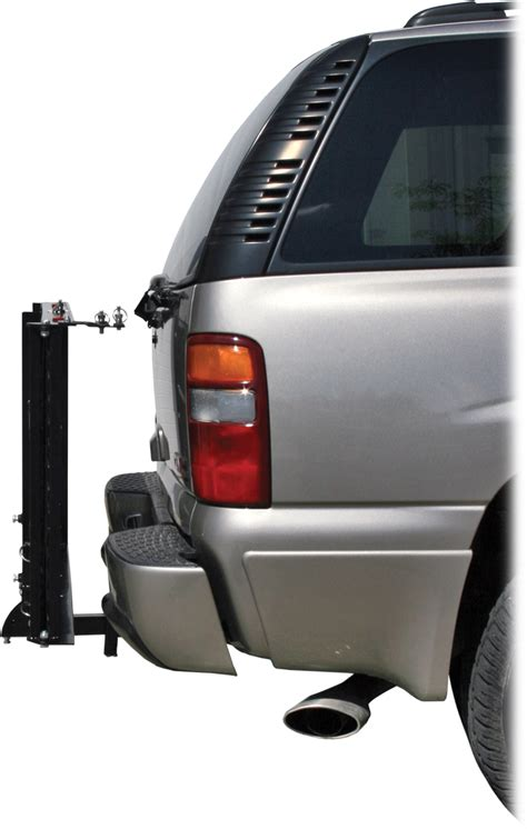 power chair carriers for cars rage powersports sc400 scooter and power wheelchair