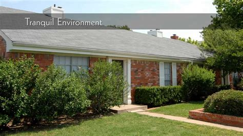 houses for rent in north richland hills towne oaks apartments homes for rent in north richland hills texas youtube