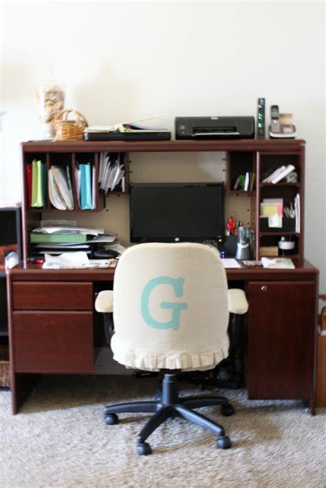 repurposed office furniture repurposed office furniture 28 images volkswagon