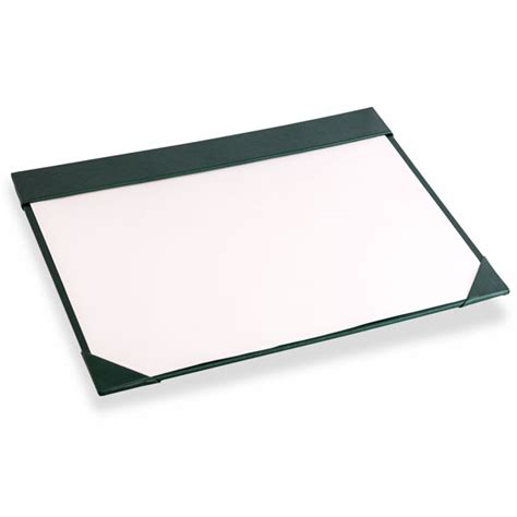 desk blotters and accessories desk sets blotter desktop pads conference accessories