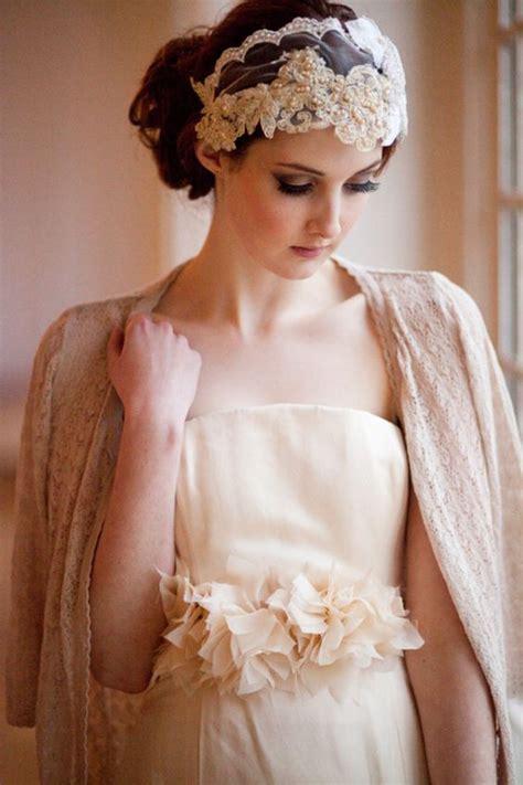 Vintage Wedding Attire vintage wedding attire wedding interest