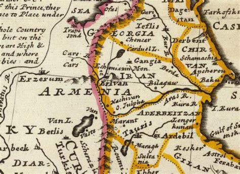 iranian armenia  wikipedia